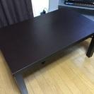 軽い テーブル