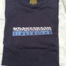 TIMBARLANDの写真をTシャツ
