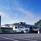 【急募】ゴルフ場フロントスタッフ − 滋賀県