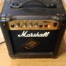 MARSHALL マーシャル アンプ MG10CD