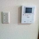 賃貸マンション 1LDK 林崎松江海岸駅 徒歩2分 犬猫ペットOK