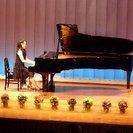 六地蔵☆ピアノ教室~ピアノ・ソルフェージュ・聴音・楽典・コード伴奏...