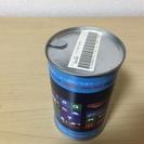 【未開封】Windows8(鉢)