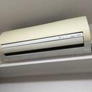 [取引中]TOSHIBA エアコン RAS-2556D