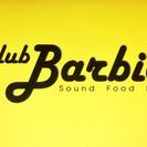 SoundFoodBAR CLUBBarbie
