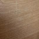 【無印良品】シングルベッドフレーム+ヘッドボード − 京都府
