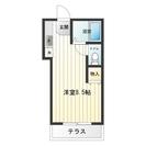 【デザイナーズリフォーム】初期費用分割可!バストイレ別 駅8分 日...