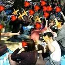 4/9(日)☆★栃木・宇都宮・八幡山公園・春の桜お花見オフ会★☆ ...