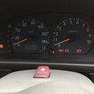 激安!!!ワゴンRターボ 車検付 走行少ない!!! − 和歌山県
