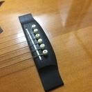 アコースティックギター、エレキベース、レッスン