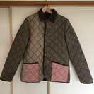 CIAOPANICのジャケット。美品です。