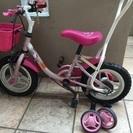 幼児自転車&子ども自転車