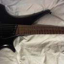 マニア垂涎!? 初期TUNE なるちょギター TSX-G