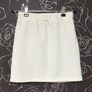 【♡春夏用♡】ミニタイトスカート