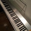 【美品】電子ピアノ CASIO  PS-20