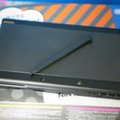 【美品】NEW 3DS+充電器