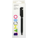 ワコム BAMBOO Smart (CS320AK)スタイラスペン