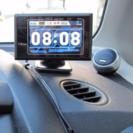 新品、未開封 3インチ GPSレーダー探知機 セルスター ASS...