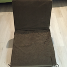 2way マットレス / 座椅子