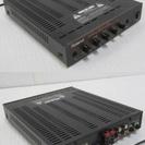Roland SRA-50 ステレオパワーアンプ
