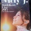 May J. Budokan Live 2015 Live to...