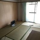 ☆大高駅徒歩7分3dkシェアハウス☆