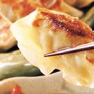 4月24日(日)讃友会!春野菜のヘルシー餃子作り体験