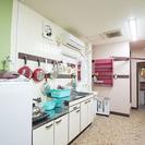 シェアハウスJOY新高島平2 女性専用シェアハウス 家賃と共益費以...