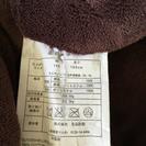 無印良品 こたつ布団と下敷きラグ - 大和高田市
