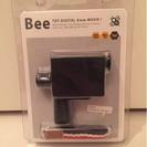 Bee 8mmトイデジタルムービーカメラ
