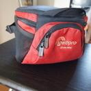 Lowepro カメラケース Orion Mini 未使用