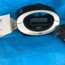Bluetoothハンドセット&充電器