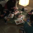 【写真教室】iphoneカメラスクール