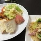 4月心と身体が喜ぶ魔法の料理 『ゆりゆりキッチン』