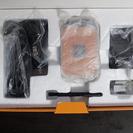シャープ IG-HC1-D [オレンジ系]売ります