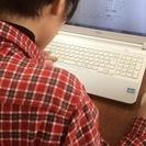 9月開講、就労支援。京都府青少年のひきこもり支援職親事業、就労体...