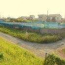 九十九里浜まで徒歩1分 海が好きな方必見! 駐車場・ボート置き場付