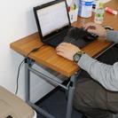 【障がいをお持ちの方】障がい者就労継続支援A型施設の利用者募集です!
