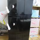 【4月2日(土)引渡限定】Haier(ハイアール)JR-N100A...