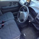 ワゴンR FX-Tリミテッド 4WD ターボ 格安!車検28/5 - 中古車
