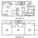 地域最安値 駅4分/再建築可/一級建築士デザイナーリフォームプラン有