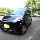 車検 代車無料 軽自動車から外国車までのメンテナンス 買取販売 − 栃木県