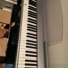 YAMAHA ヤマハ P-85 電子ピアノ