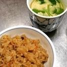 女子力アップ料理教室🍴 − 東京都