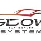 自動車販売,自動車整備,自動車カスタム💫