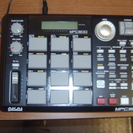 MPC500 電源付き