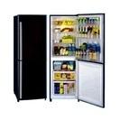 2006年製 MITSUBISHI冷蔵庫 250L 使用期間5年