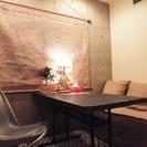 【月収20万円以上可/英語力が活かせるアルバイト】民泊施設での顧客...
