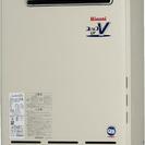 兵庫県内のLPガス給湯器を完全無料で設置・施工する方法。