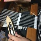 手織り教室 澪の会 生徒募集中